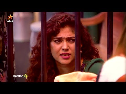 Bigg Boss 3 - 18th July 2019 | Promo 3