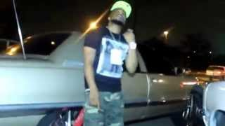 R. Dot Ft Uno Loso And K Swon - Lets Get... @ www.OfficialVideos.Net
