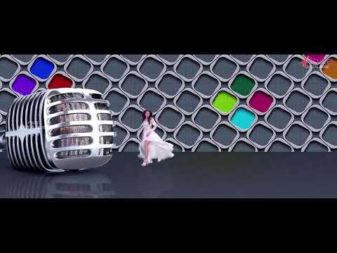 Vastu Prakara Kannada Movie Songs