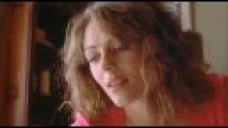 Elizabeth Hurley - Double Whammy clip 2