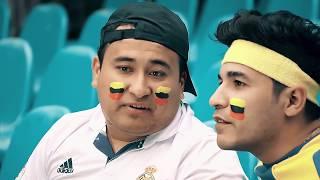 Ham dam SHOU - Yevropa futboli | Хам дам ШОУ - Европа футболи