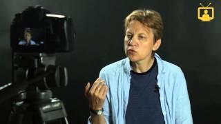 Сценарий. Ответы на вопросы. Часть 1.  / VideoForMe - видео уроки