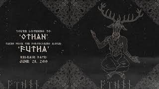 Heilung - Othan (official track premiere)