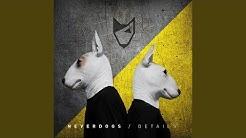 Space Dogs (Original Mix)