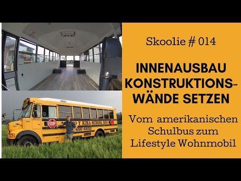 innenausbau-wohnmobil-wandaufbau---setzen-der-konstruktionswände---skoolie-#-014