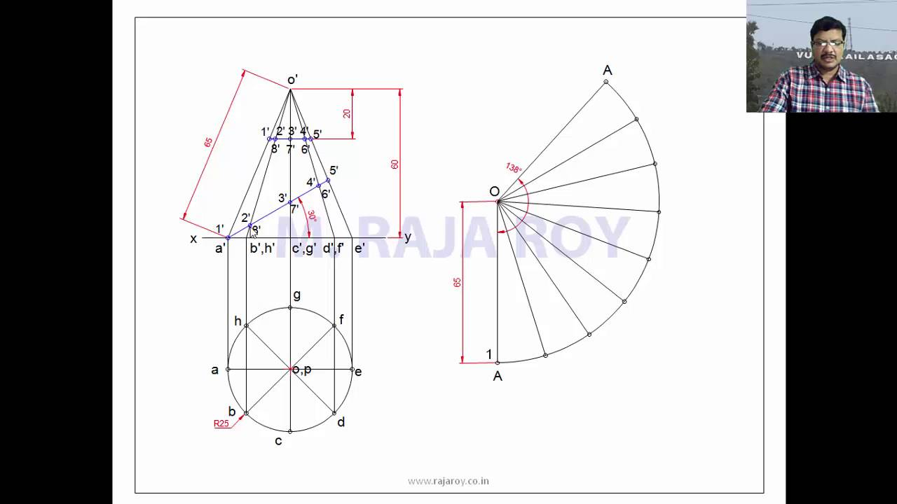 Blog together with Architectural Gable Dormer Framing in addition Solidworks 2016 Automatic Drawing Border additionally High Quality Professional Manufacture Led Channel 60015399966 additionally Part Modeling Practice Drawings For. on sheet metal layout drawings