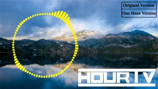 Tobu & Jordan Kelvin James - Summer Breeze [1 HOUR VERSION]