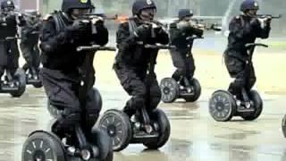 Repeat youtube video Go Cops! - Rucka Rucka Ali {official}.flv