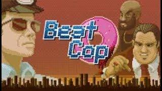 Съёмки порно и террорист-извращенец! (ФИНАЛ) - Beat Cop #15