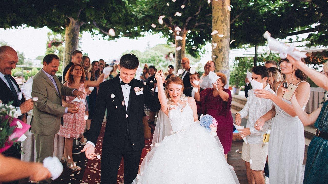 Свадьба новые фото