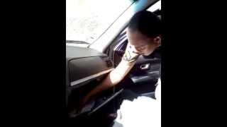 39º BPM - PMMG - Abuso de autoridade (Truculência Policial)