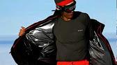 Горнолыжный костюм Rossignol - YouTube