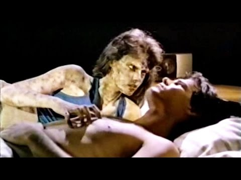 Demonwarp | Full Movie | George Kennedy, Pamela Gilbert