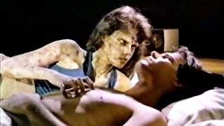 Video Demonwarp | Full Movie | George Kennedy, Pamela Gilbert download MP3, 3GP, MP4, WEBM, AVI, FLV September 2017