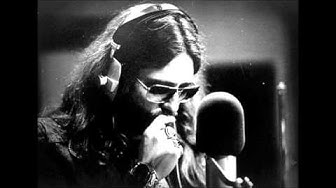 David Coverdale - Blindman {1977}