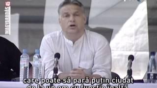 Tusvanyos 25 Történetekből történelem 2014 Universitatea de Vară - Băile Tuşnad Thumbnail