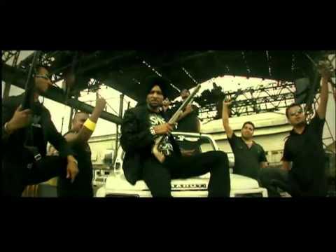 Veer Sukhwant 12 Bor Di Full Song Director Singla Ji Label Smi_(PunjabWap.Com).avi