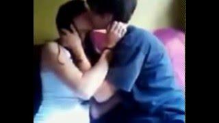 vuclip Real Kissing Cousins On Badroom