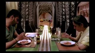 Ji Hazoori ► ki ka ✦ FULL VIDEO SONG ✦ Arijit Singh ✚ Kareena Kapoor ✚ Ar