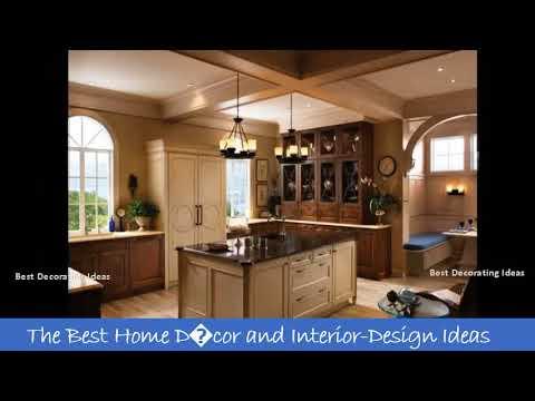 American Modern Kitchen Design Decor Decorating Ideas For New American Kitchen Design