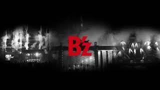Web LIVE Bz Pleasure2018CM 0180130 H264
