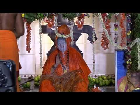 Denmark Sri Abirami Amman Chamundeswary Avatharam 2017
