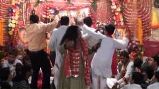 Heena Singh   Deewana tera aaya