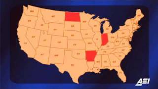 Election Watch 2010: Republican Senate Prospects