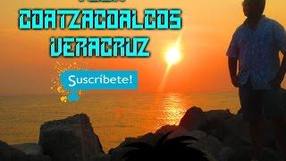 TOUR | COATZACOALCOS-VERACRUZ