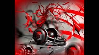 Dj-AnooBis-My Mix