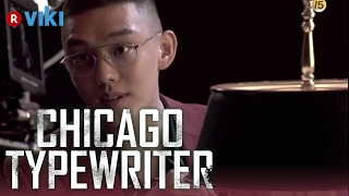 Video CHICAGO TYPEWRITER - BEHIND THE SCENES [Eng Sub] | Yoo Ah In, Im Soo Jung, Go Kyung Pyo download MP3, 3GP, MP4, WEBM, AVI, FLV April 2018