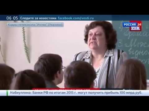 Здоровые дети - здоровая Россия