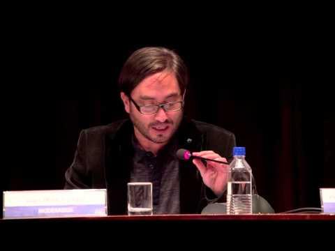 """Conversatorio """"GRAMSCI: Sentido Común y Cultura Crítica"""""""