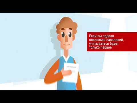 Выборы Губернатора Московской области 9 сентября 2018