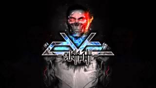 The Freestylers - Painkiller Ft. Pendulum (Lewd Behavior Remix)