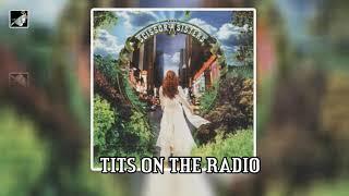 Tits On The Radio
