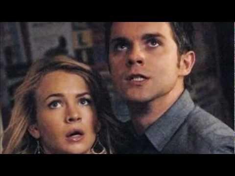 The Secret Circle 1x03