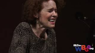 """The Lynne Arriale Trio performs """"Over and Out"""" on WBGO"""