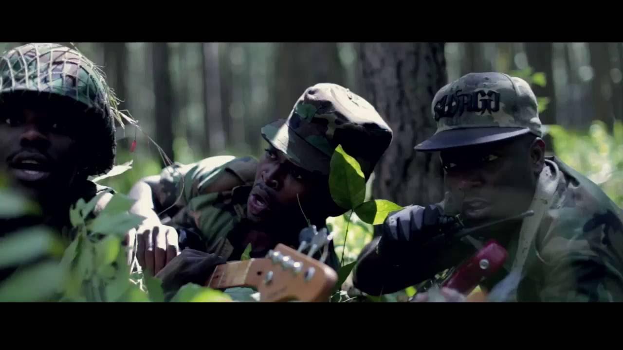 Download Patience Namadingo SIN'JENJEMELA Official visual