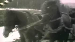 Поёт Валерий Сёмин. Песни о войне.