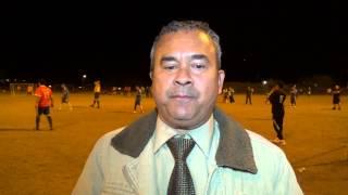 West United Soccer League Tiburones campeon GoCampeones com 001