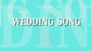 Wedding Song - Great Bridal Music for Wedding Ceremony - Very Romantic!