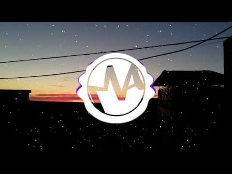 Moe Shop - Superstar