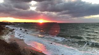 Relaxation and Meditation Music: Anapauo Visions