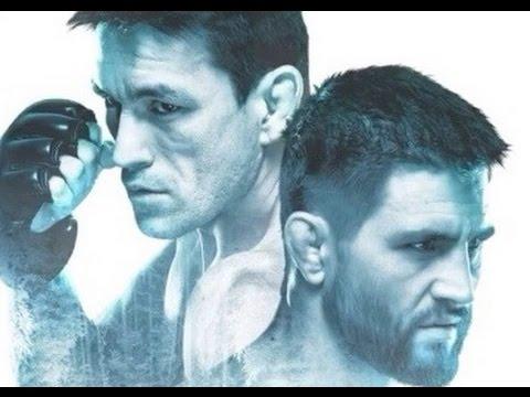 "UFC Vancouver: Condit vs. Maia ""Rise"" Promo"