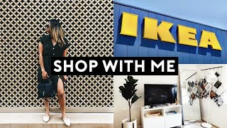 shop at ikea