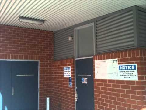 Roofing Contractors Sydney