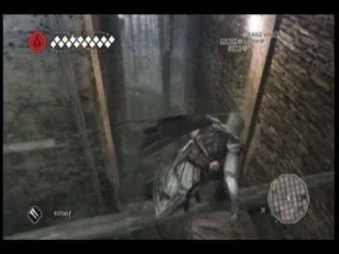 Let's Play Assassin's Creed 2 Part 57 |