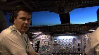 Is english the primary aviation language around the world.