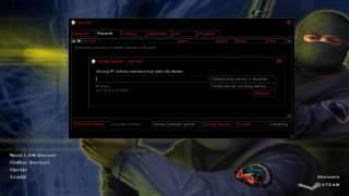 Last update / Poslednji update CS 1.6 KGB 2017